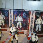 Toy Fair 2020 Hasbro Ghostbusters 042