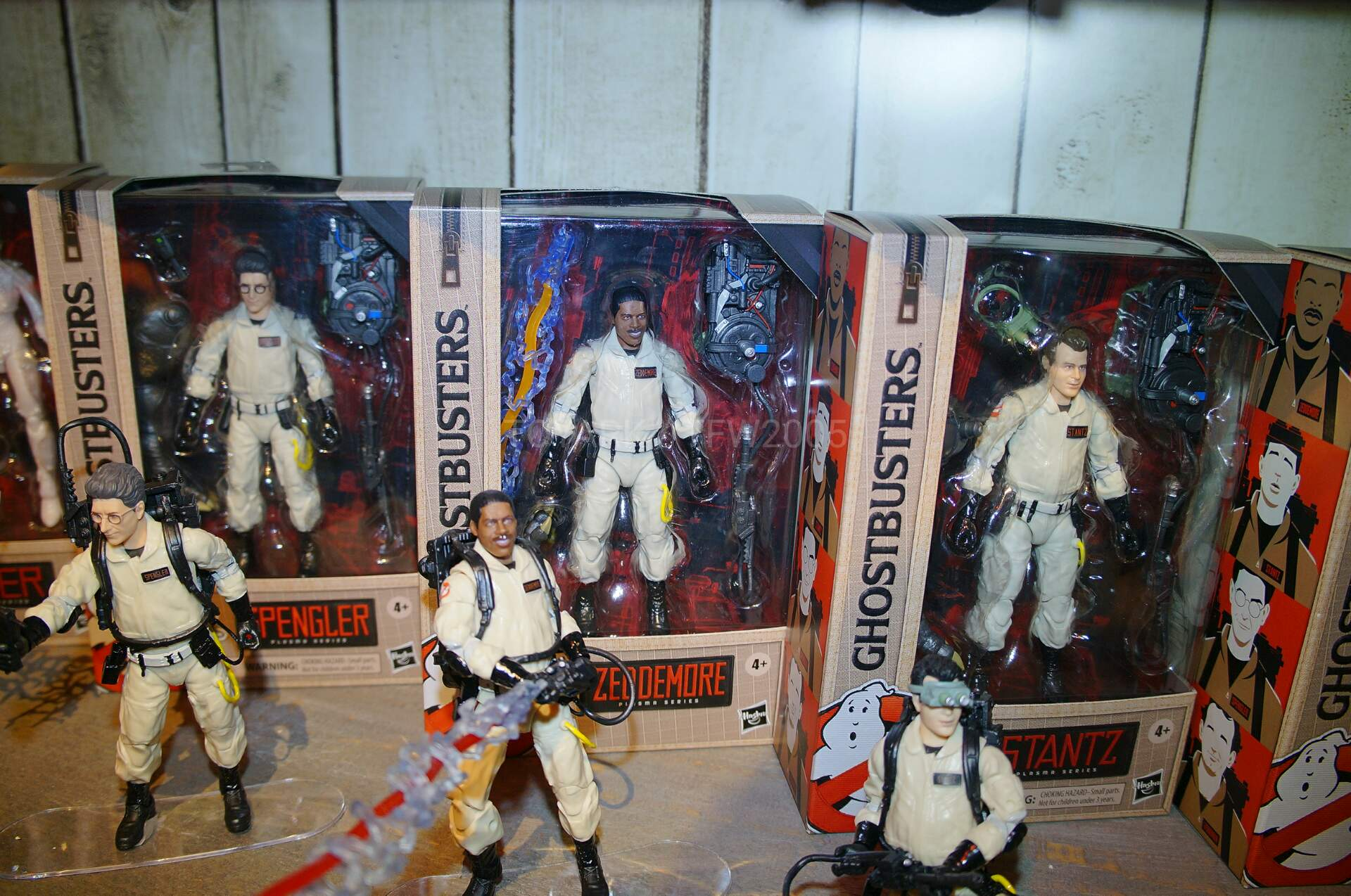 Toy-Fair-2020-Hasbro-Ghostbusters-042.jpg