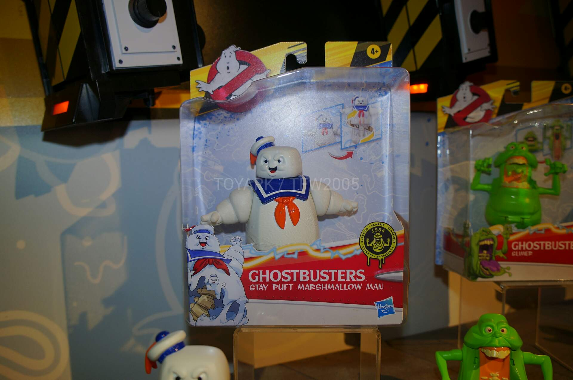 Toy-Fair-2020-Hasbro-Ghostbusters-047.jpg