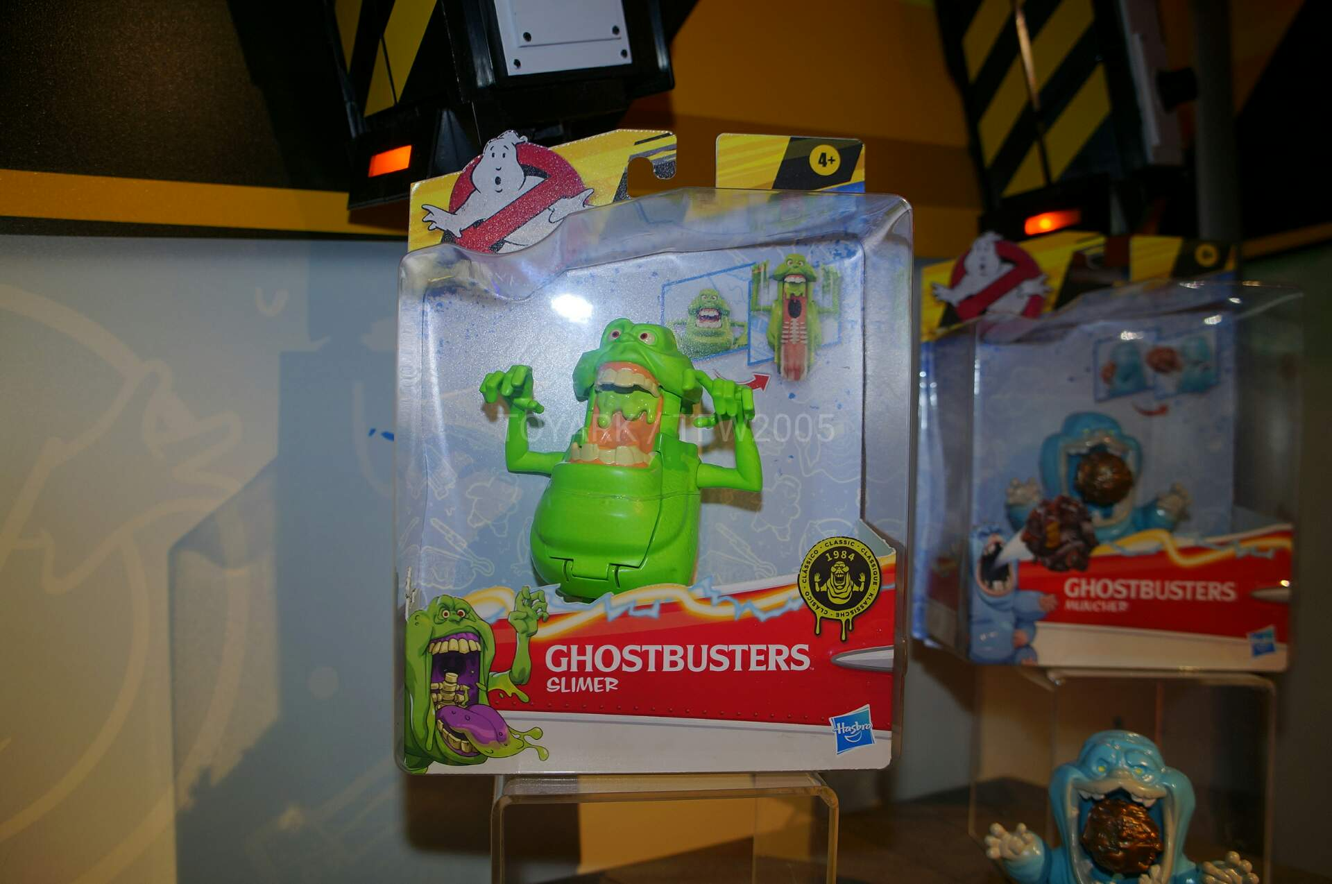 Toy-Fair-2020-Hasbro-Ghostbusters-049.jpg