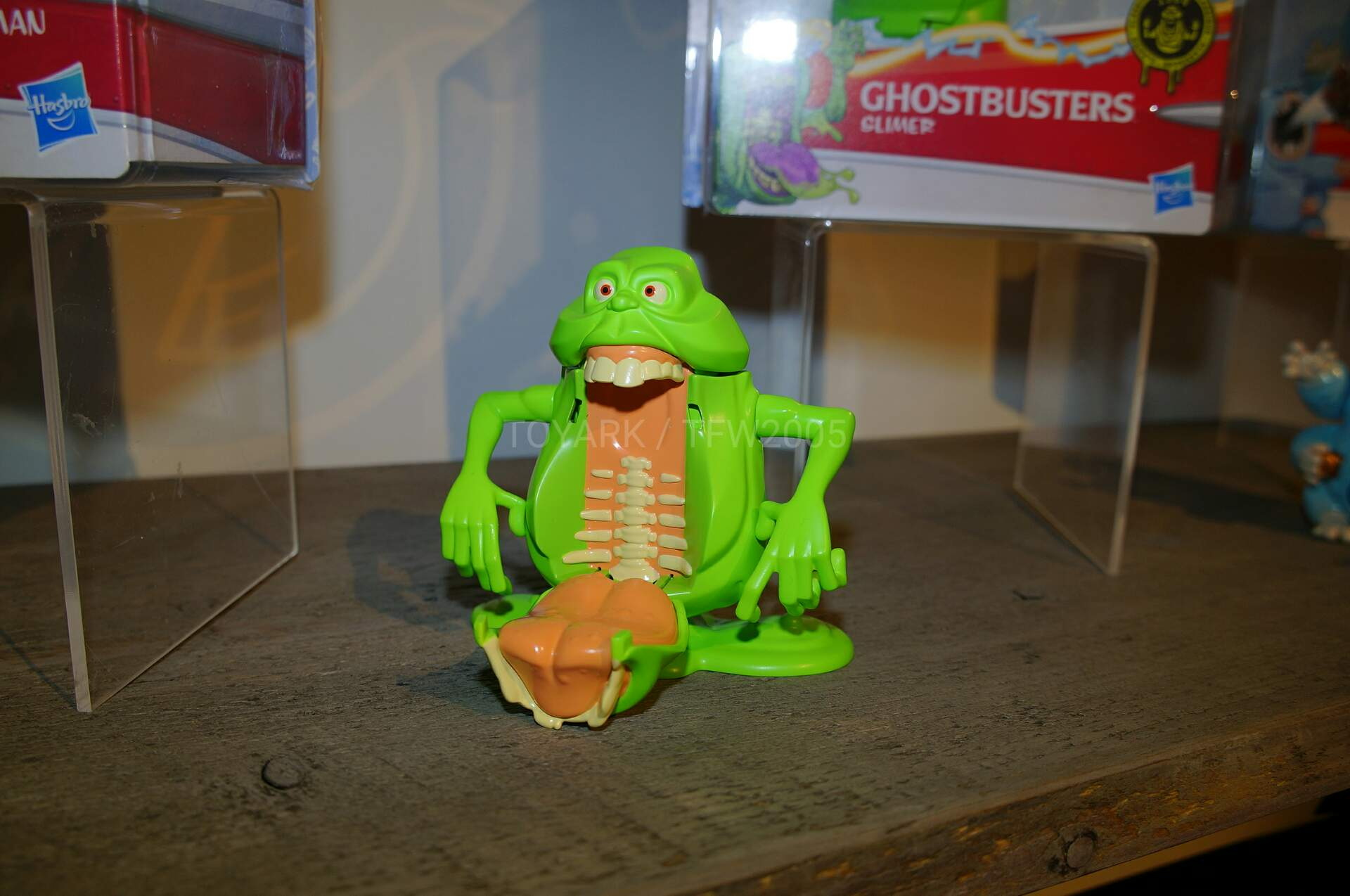 Toy-Fair-2020-Hasbro-Ghostbusters-050.jpg