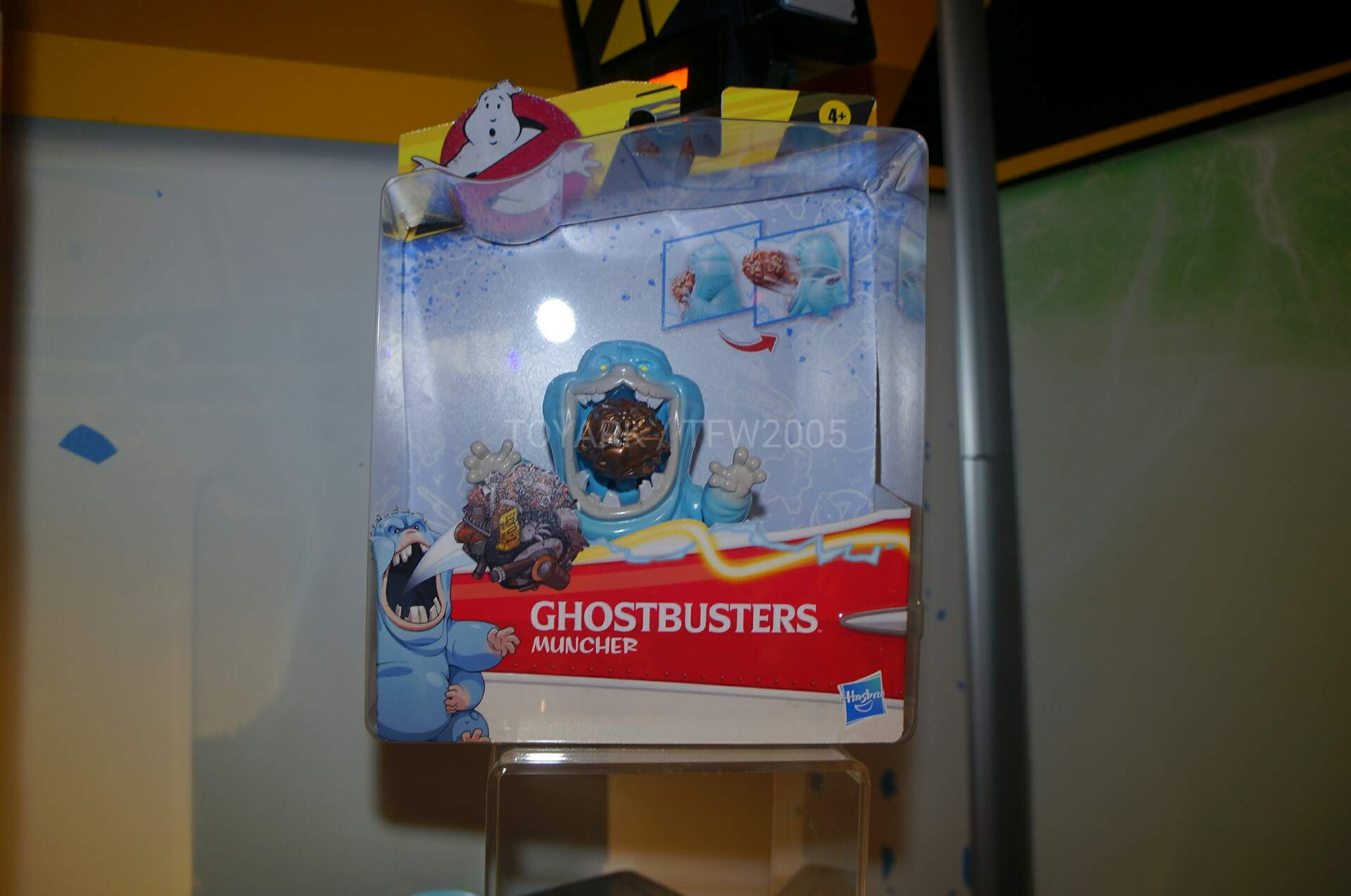 Toy-Fair-2020-Hasbro-Ghostbusters-051.jpg