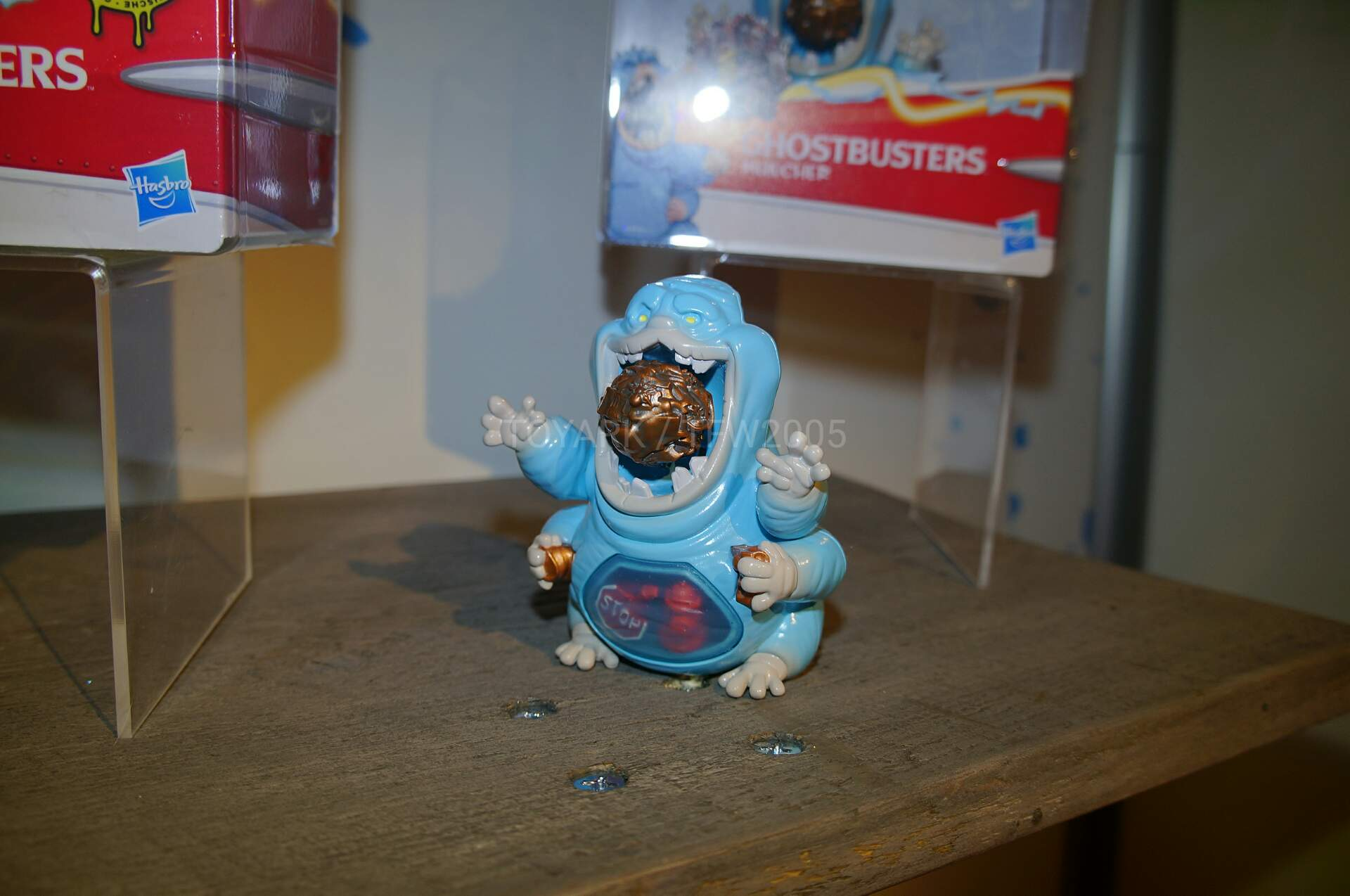 Toy-Fair-2020-Hasbro-Ghostbusters-052.jpg