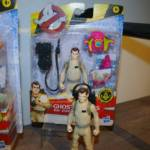 Toy Fair 2020 Hasbro Ghostbusters 053