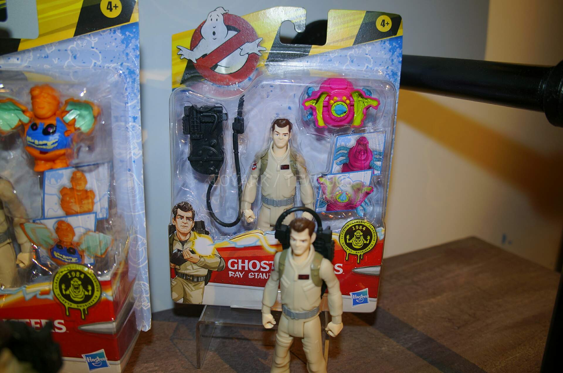 Toy-Fair-2020-Hasbro-Ghostbusters-053.jpg