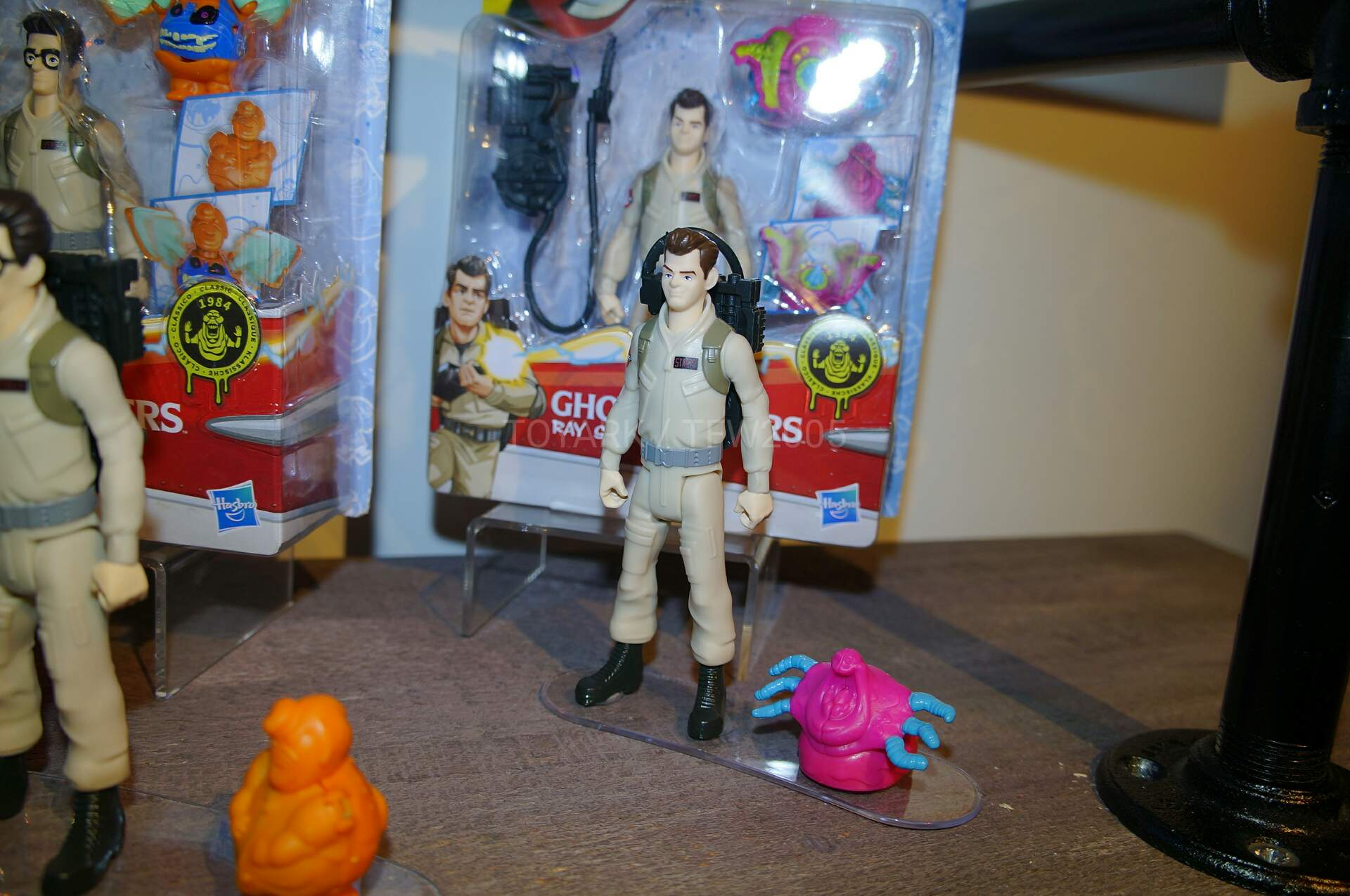 Toy-Fair-2020-Hasbro-Ghostbusters-054.jpg
