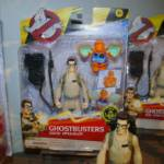 Toy Fair 2020 Hasbro Ghostbusters 056