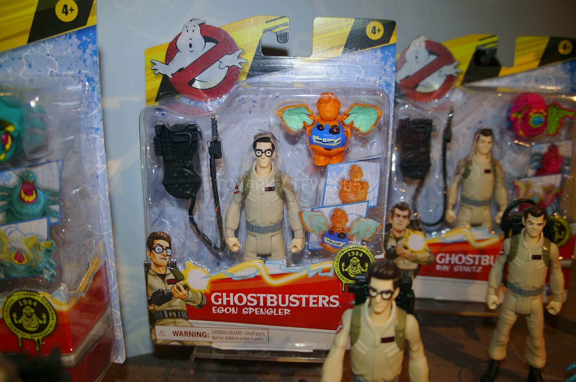 Toy-Fair-2020-Hasbro-Ghostbusters-056.jpg