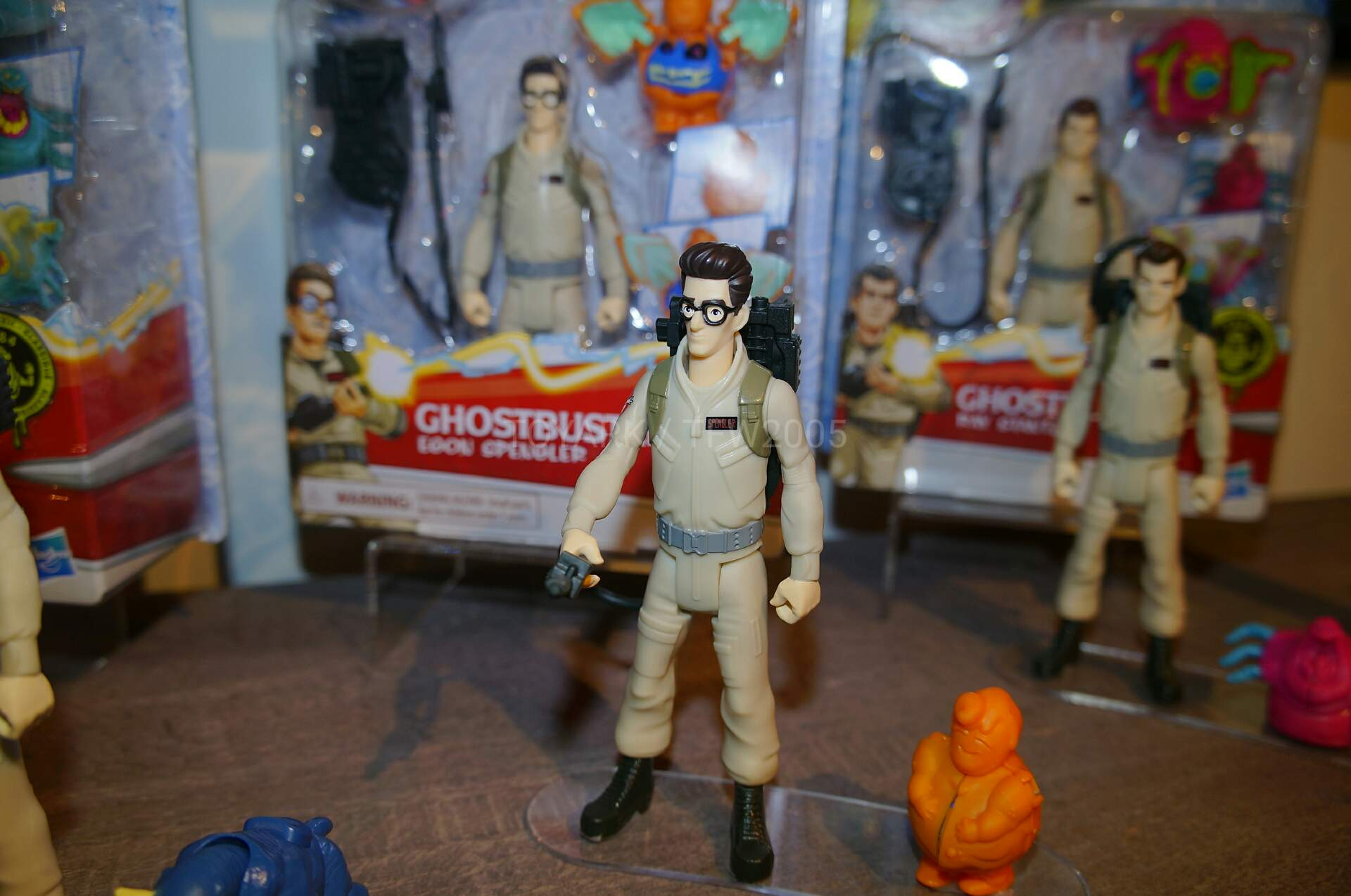 Toy-Fair-2020-Hasbro-Ghostbusters-057.jpg