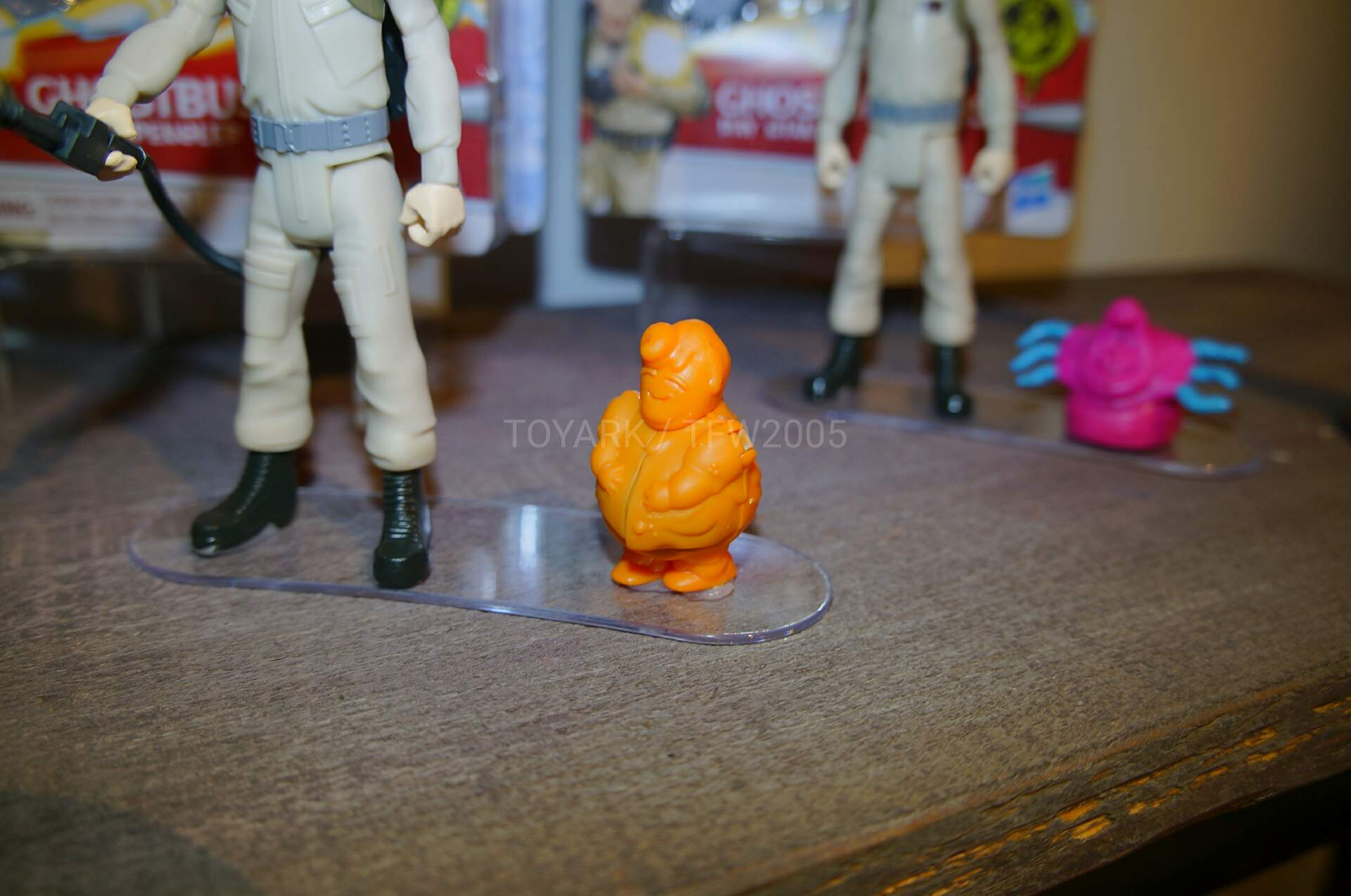 Toy-Fair-2020-Hasbro-Ghostbusters-058.jpg