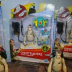 Toy Fair 2020 Hasbro Ghostbusters 059