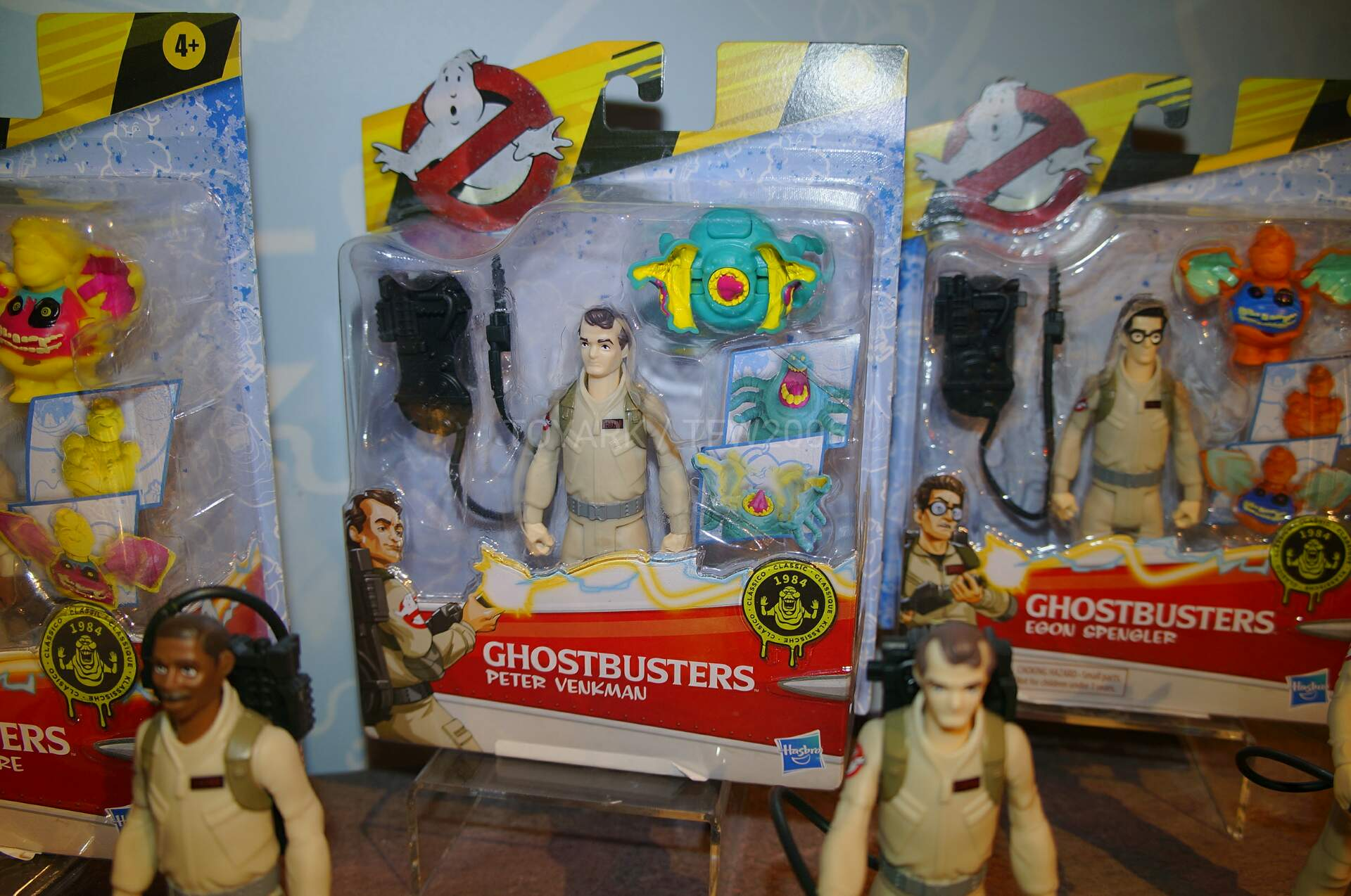 Toy-Fair-2020-Hasbro-Ghostbusters-059.jpg