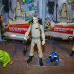Toy Fair 2020 Hasbro Ghostbusters 060
