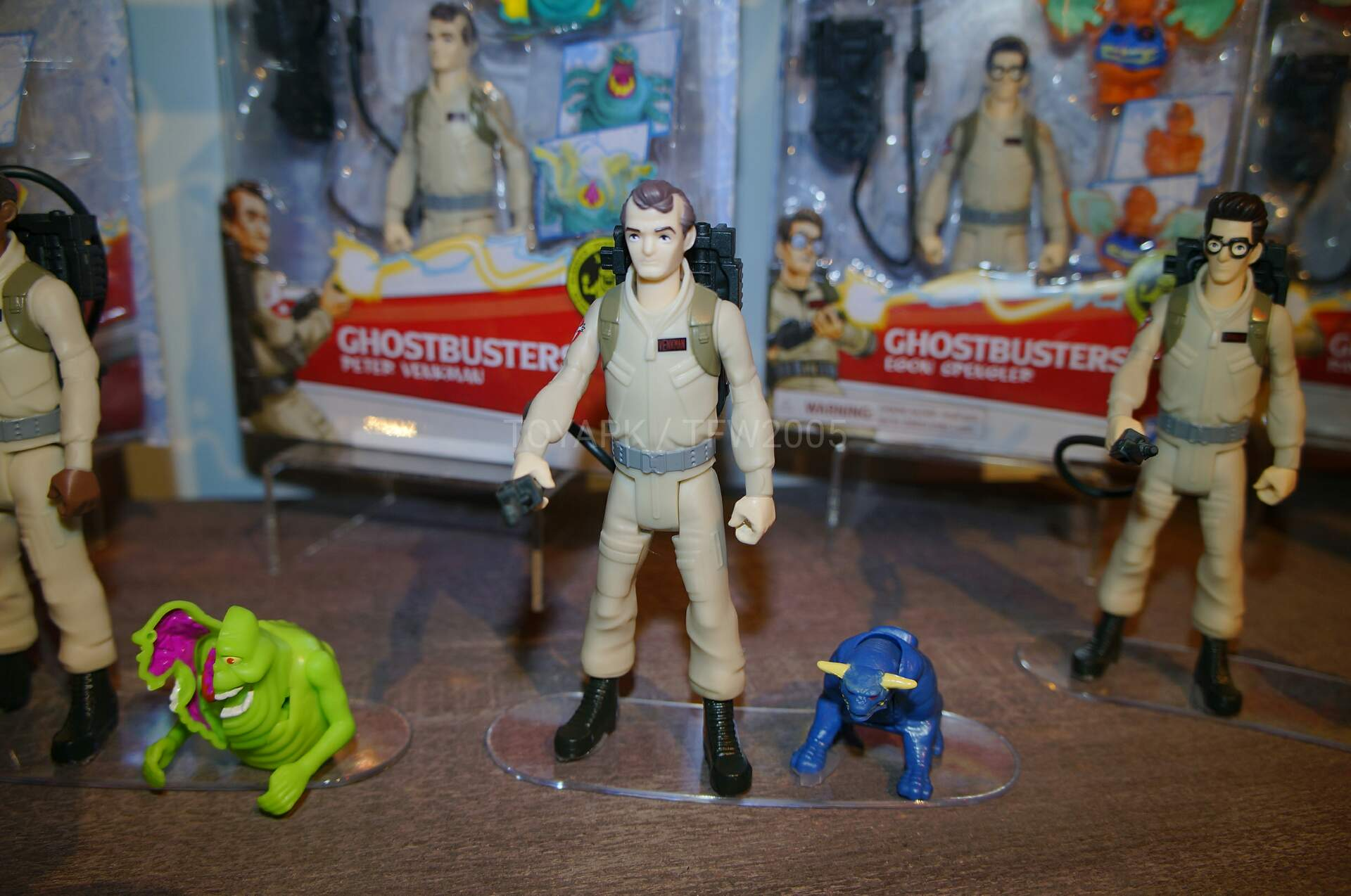 Toy-Fair-2020-Hasbro-Ghostbusters-060.jpg