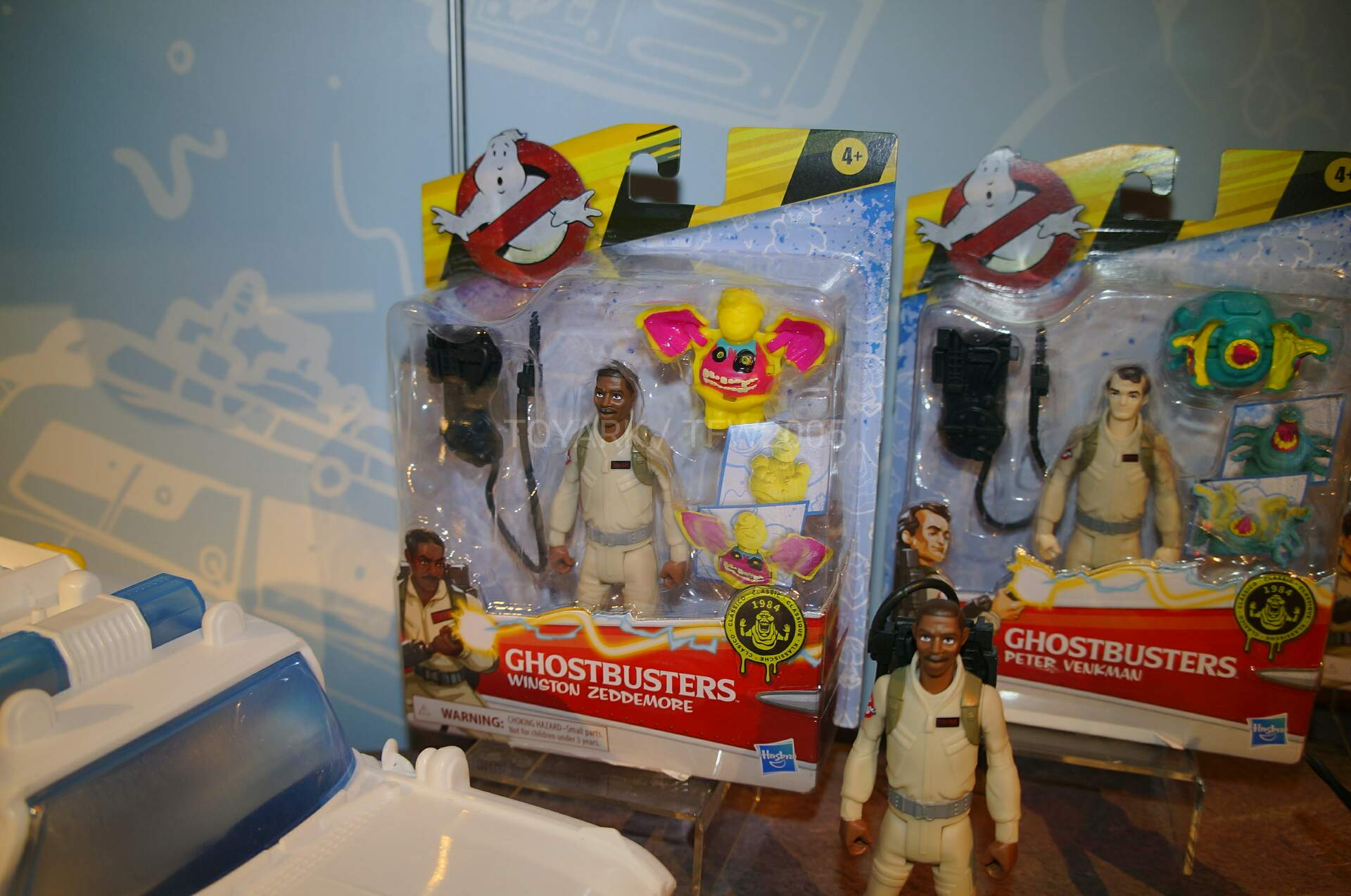 Toy-Fair-2020-Hasbro-Ghostbusters-062.jpg