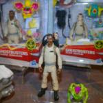 Toy Fair 2020 Hasbro Ghostbusters 063