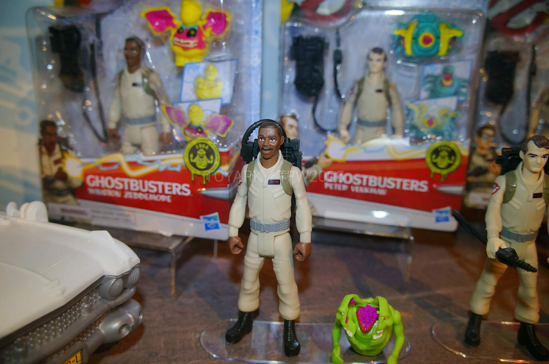 Toy-Fair-2020-Hasbro-Ghostbusters-063.jpg