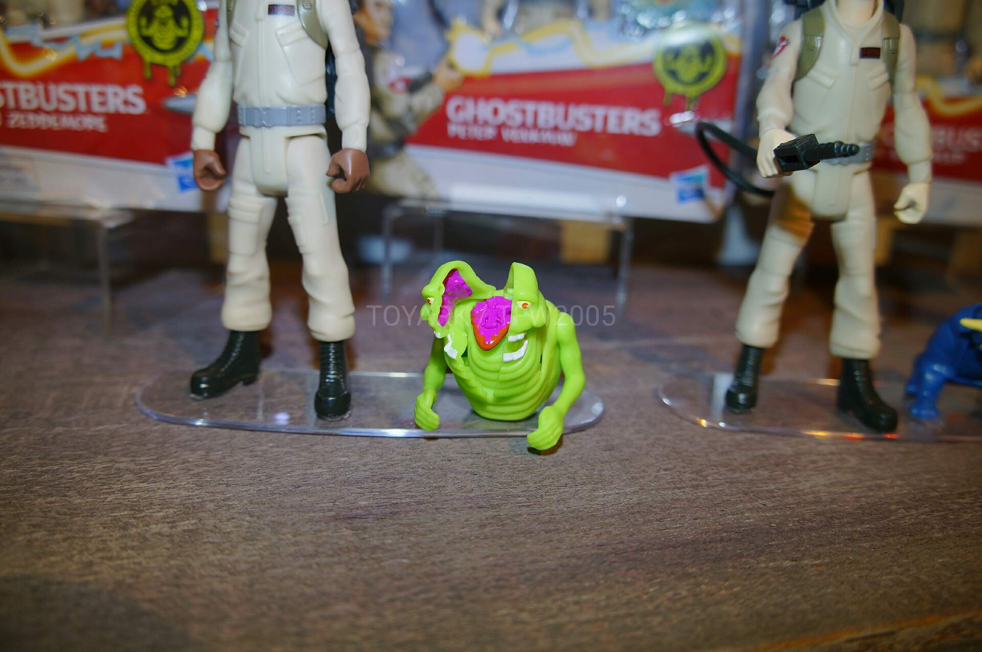 Toy-Fair-2020-Hasbro-Ghostbusters-064.jpg