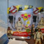 Toy Fair 2020 Hasbro Ghostbusters 065