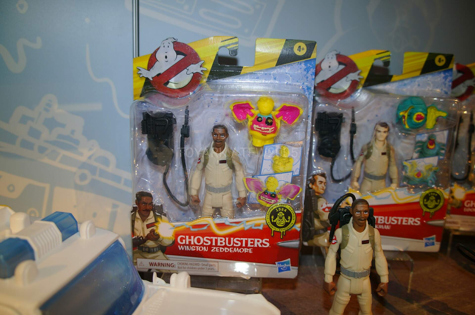 Toy-Fair-2020-Hasbro-Ghostbusters-065.jpg