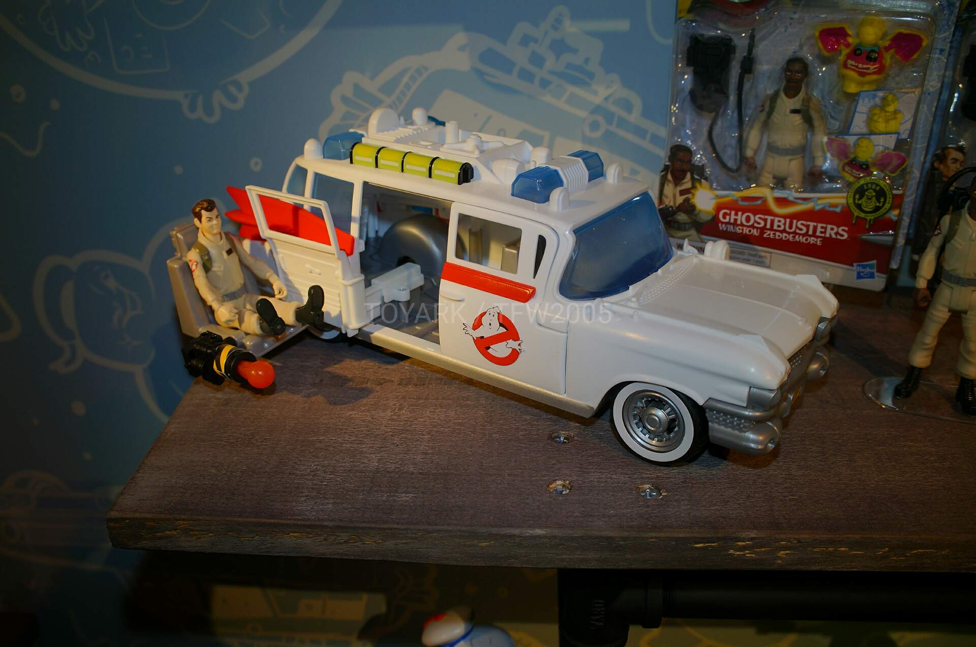 Toy-Fair-2020-Hasbro-Ghostbusters-066.jpg
