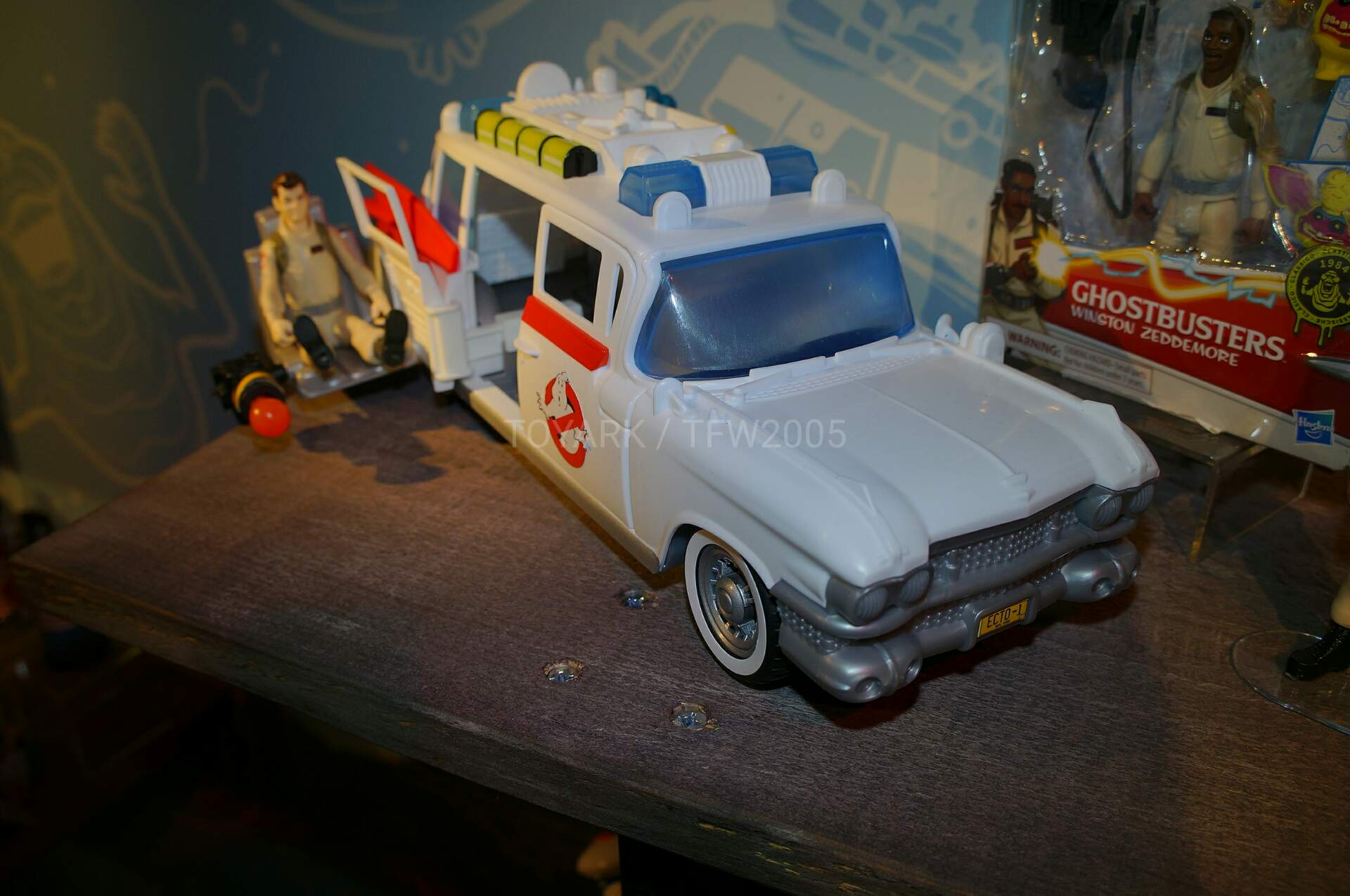 Toy-Fair-2020-Hasbro-Ghostbusters-067.jpg