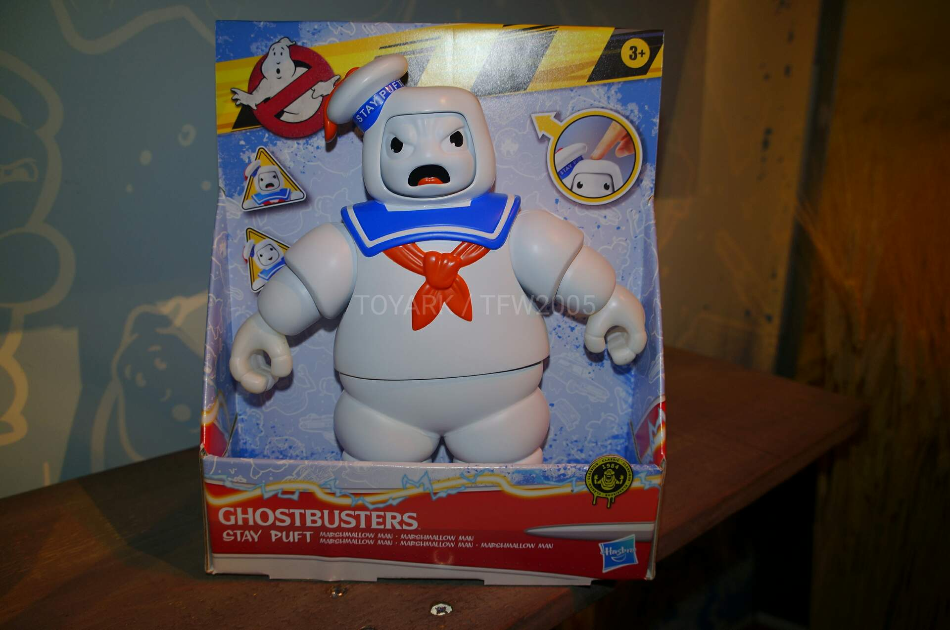 Toy-Fair-2020-Hasbro-Ghostbusters-068.jpg
