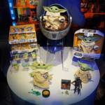 Toy Fair 2020 Hasbro Star Wars 015