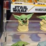 Toy Fair 2020 Hasbro Star Wars 023