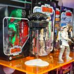 Toy Fair 2020 Hasbro Star Wars 031