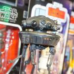 Toy Fair 2020 Hasbro Star Wars 032