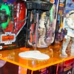 Toy Fair 2020 Hasbro Star Wars 033