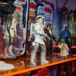 Toy Fair 2020 Hasbro Star Wars 034
