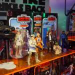 Toy Fair 2020 Hasbro Star Wars 036