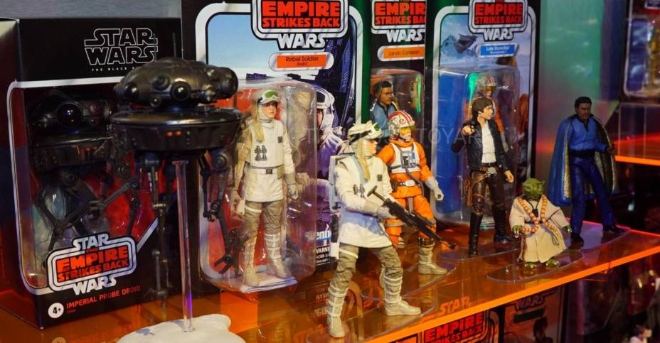 Image result for toyfair