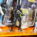 Toy Fair 2020 Hasbro Star Wars 040