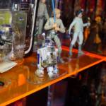 Toy Fair 2020 Hasbro Star Wars 041