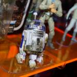 Toy Fair 2020 Hasbro Star Wars 042