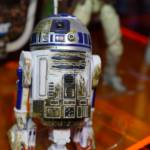 Toy Fair 2020 Hasbro Star Wars 043