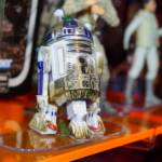Toy Fair 2020 Hasbro Star Wars 044