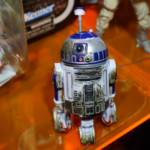 Toy Fair 2020 Hasbro Star Wars 045