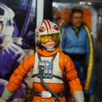 Toy Fair 2020 Hasbro Star Wars 047