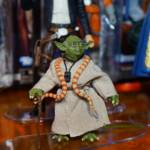 Toy Fair 2020 Hasbro Star Wars 049