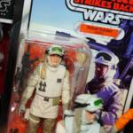 Toy Fair 2020 Hasbro Star Wars 053