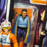 Toy Fair 2020 Hasbro Star Wars 054