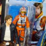 Toy Fair 2020 Hasbro Star Wars 055