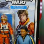 Toy Fair 2020 Hasbro Star Wars 056