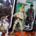 Toy Fair 2020 Hasbro Star Wars 057