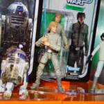 Toy Fair 2020 Hasbro Star Wars 058