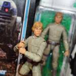 Toy Fair 2020 Hasbro Star Wars 060